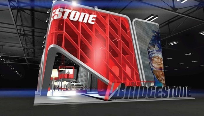 Exhibition Stand Definition : Stands design angle exhibits desing build install stands