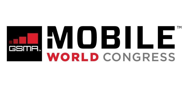 mobile world congress angle exhibits