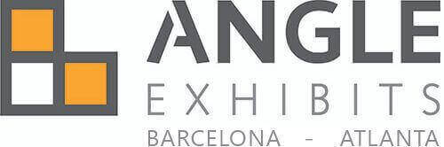 Angle Exhibits – Design, construction and assembly of stands in Barcelona.