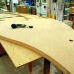 stands mwc construcción angle exhibits