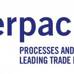 Interpack 2017 Angle Exhibits