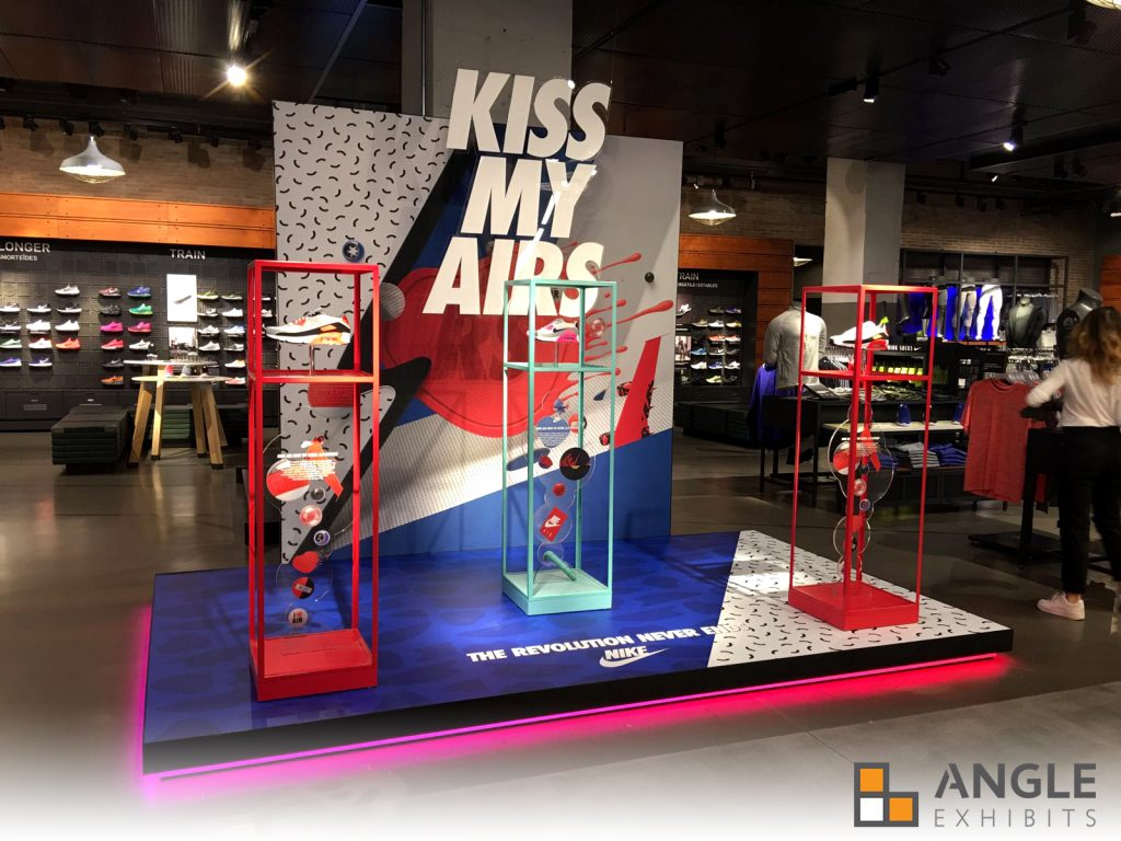 Nike Air - El Corte Inglés