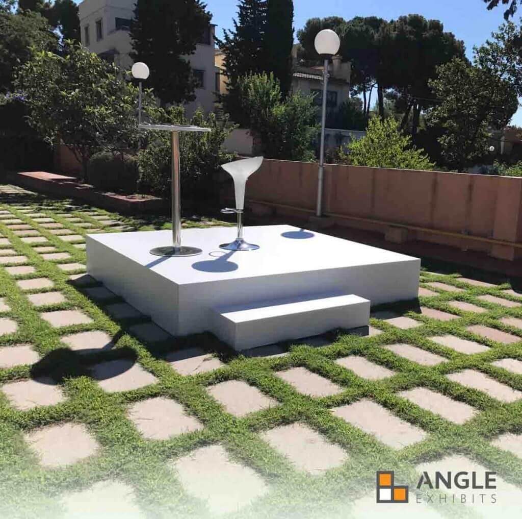 Angle Exhibits_UIC_3