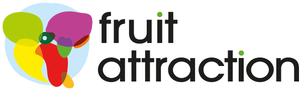 Bildergebnis für fruit attraction 2017