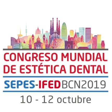 sepes 2019 Angle Exhibits