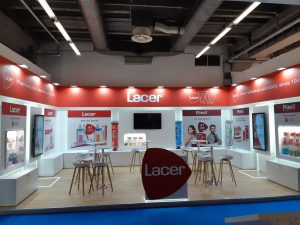 angle exhibits stands ferias