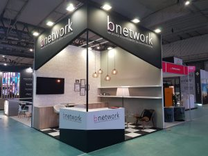 Barcelona Smart City World Expo
