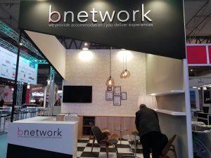 Smart City World Expo Barcelona