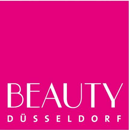 Feria Beauty 2020