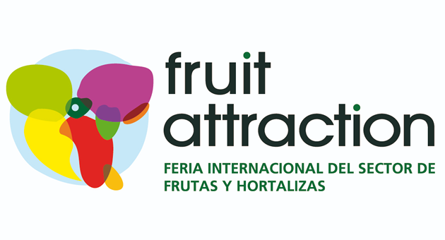 Fruit Attraction 2020 angle exhibits