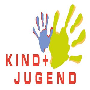 Kind + Jugend cologne 2020