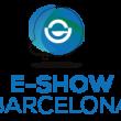 e-show barcelona sb service