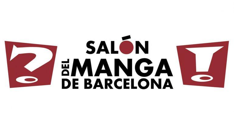 salon del manga barcelona