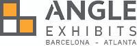 Angle Exhibits Construcción stand y mobiliario a medida