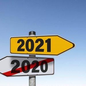 2021 stands para ferias