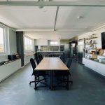 europastry showroom
