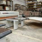 diseno fabricacion stands