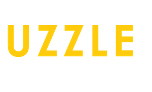 puzzle stands personalizados barcelona
